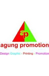 agung promotion