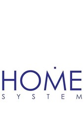HOME SYSTEM NDONESIA