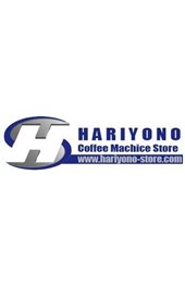 Hariyono Coffee Maker Store