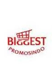 BIGGEST PROMOSINDO