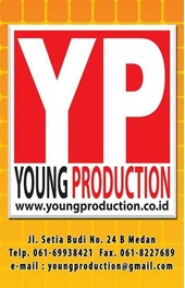 YOUNG PRODUCTION