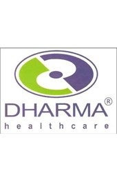 Official retail trade PT Dharma Medipro