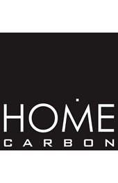 HOME SYSTEM INDONESIA