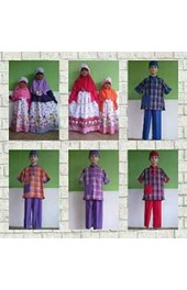 Farabi Kids Shop