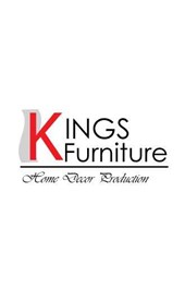 Kings Furniture ( Home Decor Production)