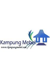 Kampung Mebel Jepara Furniture