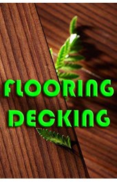 FLOORING DECKING SHOWROOM