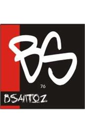 Kratos Music Production-BSantoZ