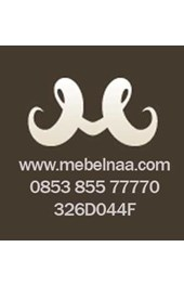 MebelNaa Furniture