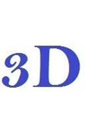 3DServices