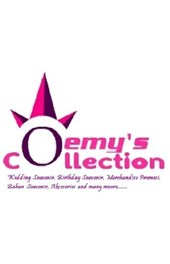 Oemy s Collection