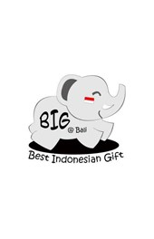 Best Indonesian Gift