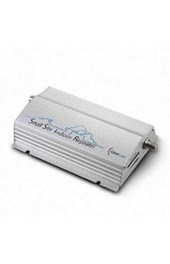 Repeater clearcast repeater taiwan repeater boster repeater gsm repeater singleband repeater 900mhz repeater 200m2 repeater cdma repeater 3g