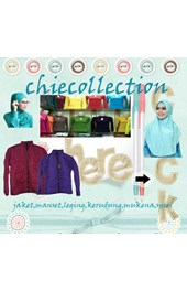 CHieCollection