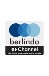 BERLINDO NETWORK INDONESIA