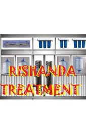 RISHANDA TREATMENT