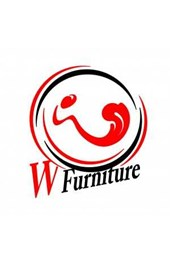 Wafi Furniture Jepara