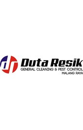 General dan Cleaning Service di Malang