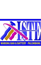 ISTE Ban & Battery
