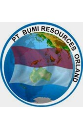 PT. Bumi Resources Orland