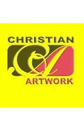 Christian Artwork