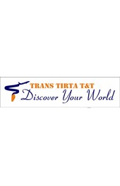 Trans Tirta Tours and Travel