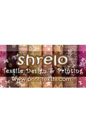 Shrelo Textile Design and Printing