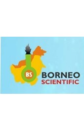 BORNEO SCIENTIFIC