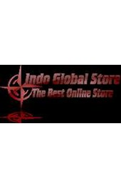 PT. Indo Global Store