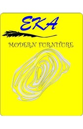 EKA FURNITURE JEPARA