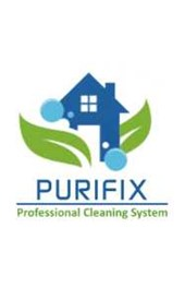 Purifix Cleaning
