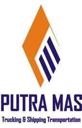 CV. PUTRA MAS Trucking & Shipping Transportation