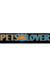 Pets Lover