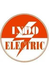 INDOELECTRIC