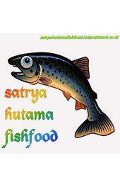 satryahutama-fisheryproducts