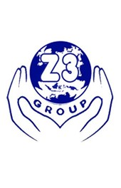 Z3 GROUP - Industry Solution