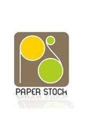 PaperStock