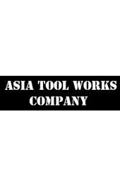 Asia Tool works