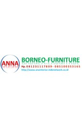 Hanna Borneo Furniture