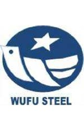 PT. WUFU STEEL INDONESIA
