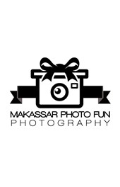 Makassar Photo Fun