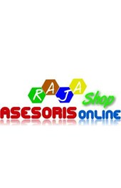 Raja asesoris elektornik Baterai Laptop Tablet PC Media Player Modem 3G Router Peripheral Gadget Media Player Tablet Smartphone Smartphone Spare Part Smartphone Accessories Game Console Power Bank GPS Photography Software Display Networking