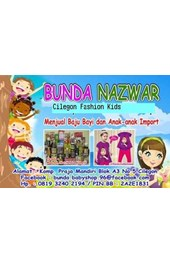 Cilegon Fashion Kids ( Pin BB: 28921886)