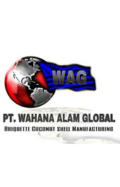 Pt. Wahana Alam Global