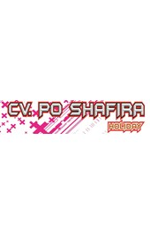 CV. SHAFIRA Tour & Transport