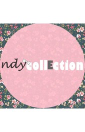 ndycollection