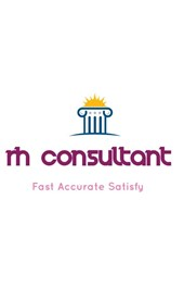 RH Consultant Accounting & Tax