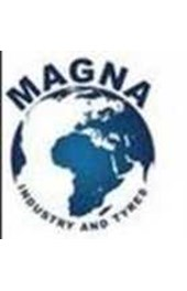 PT.MAGNA INDUSTRY AND TYRES
