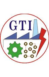 PT GLOBAL TEKNOENERGI INDONESIA