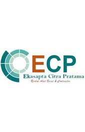 EKASAPTA EQUIPMENT